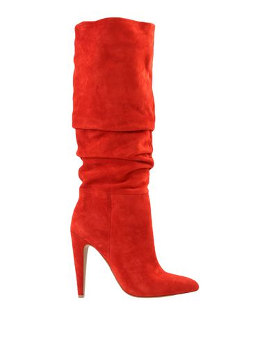 7debc26c6df Steve Madden Carrie - Boots - Women Steve Madden Boots online on ...