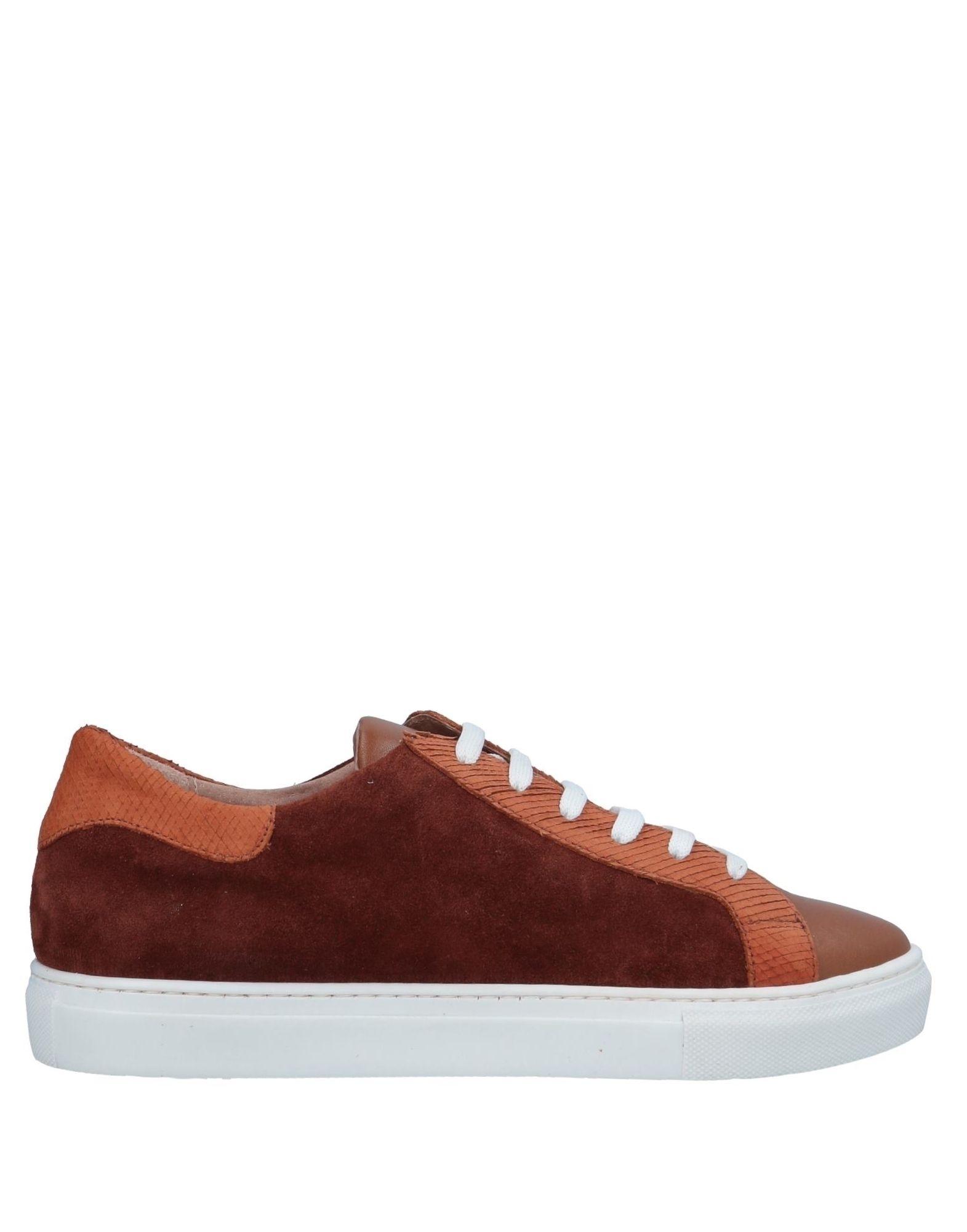Tsd12 Sneakers - Women  Tsd12 Sneakers online on  Women Australia - 11567382KC 035bca