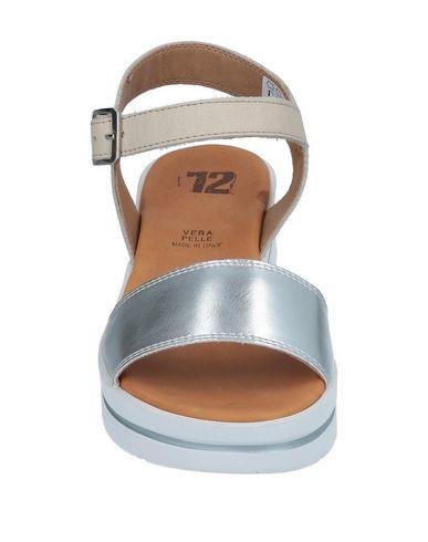Sandales Tsd12 Argent Argent Sandales Tsd12 Tsd12 Sandales Argent Tsd12 Sandales B4AdSqSfWw
