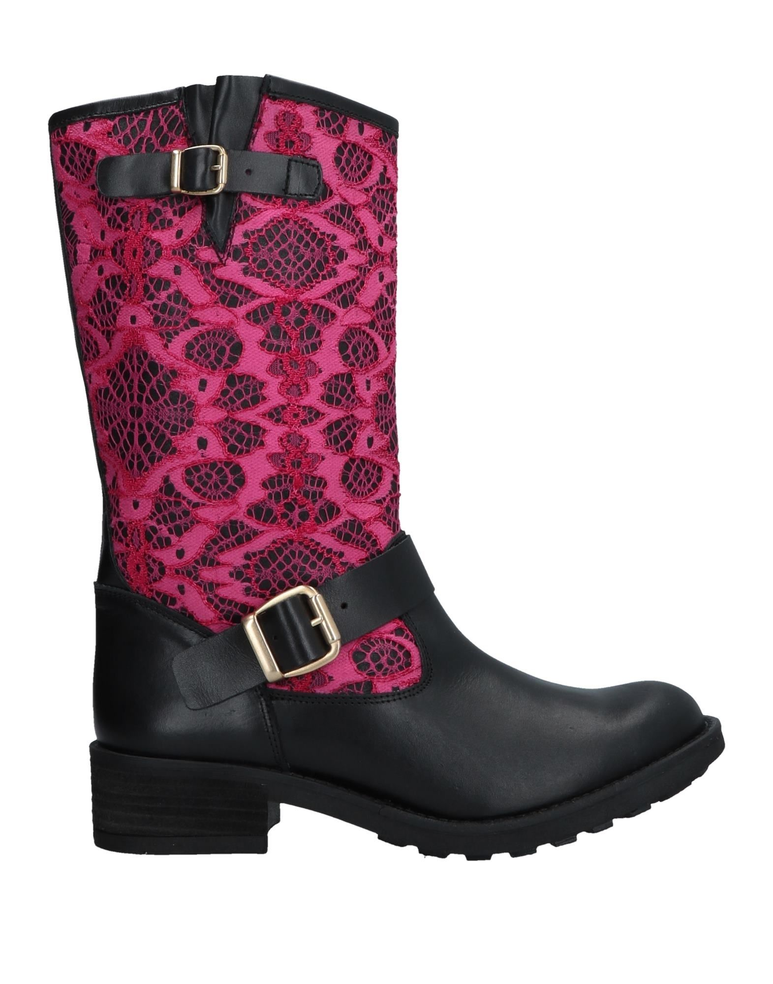 Pianurastudio Boots  - Women Pianurastudio Boots online on  Boots Australia - 11567392FS eb1c4c