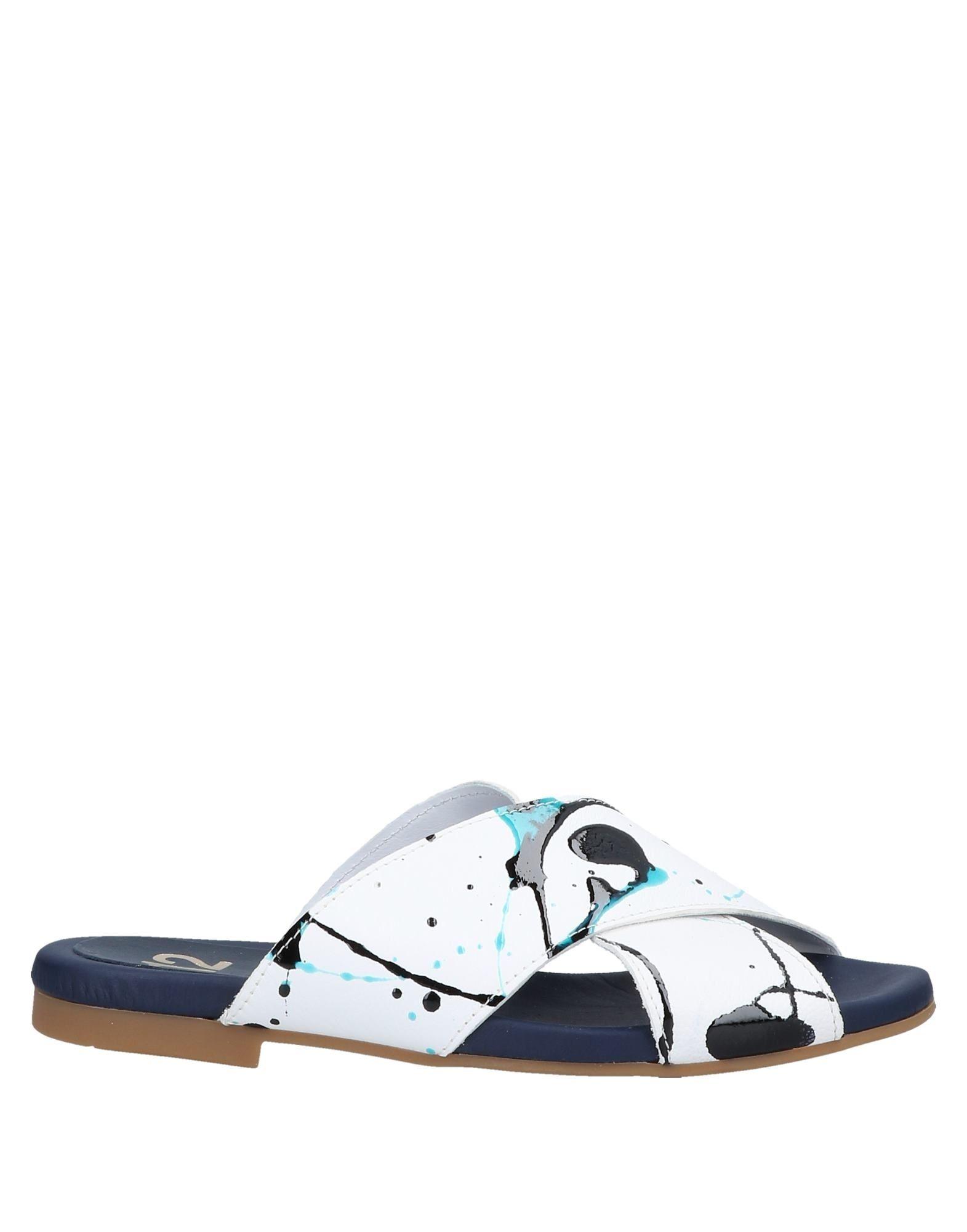 Tsd12 Sandals Tsd12 - Women Tsd12 Sandals Sandals online on  Canada - 11567393OG b9ff26