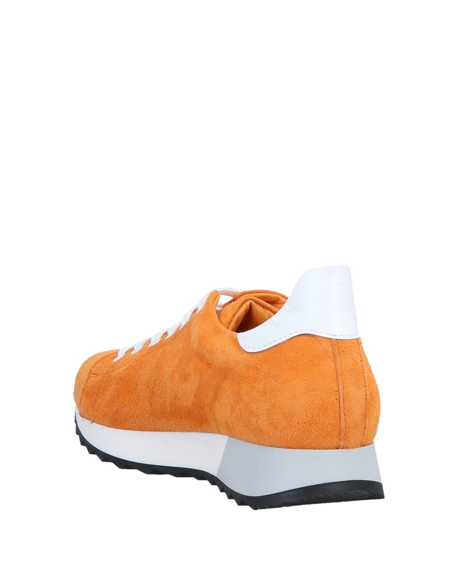 Gut um billige Schuhe zu 11567404TF tragenTsd12 Sneakers Damen  11567404TF zu 5c9cf3