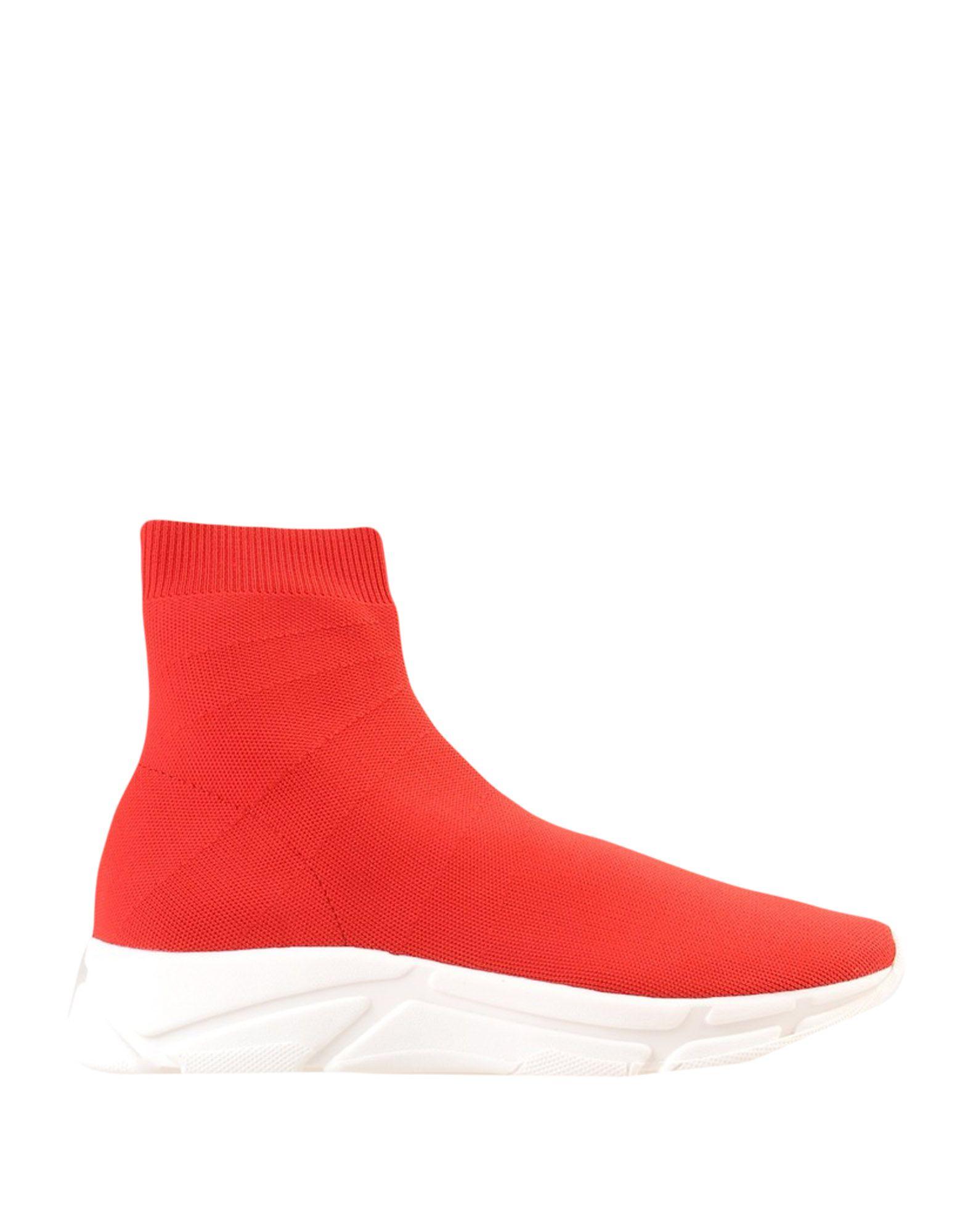Steve Madden Bitten - Sneakers - Women Steve Madden Sneakers - online on  Canada - Sneakers 11567405DI d8ccc3