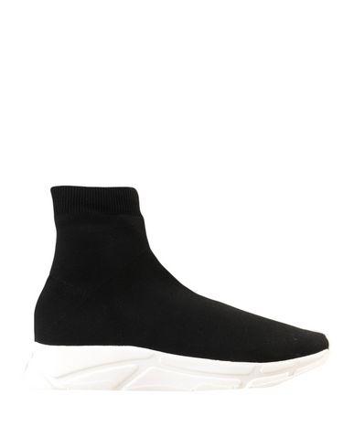 010b9be8ed5 STEVE MADDEN Sneakers - Footwear   YOOX.COM