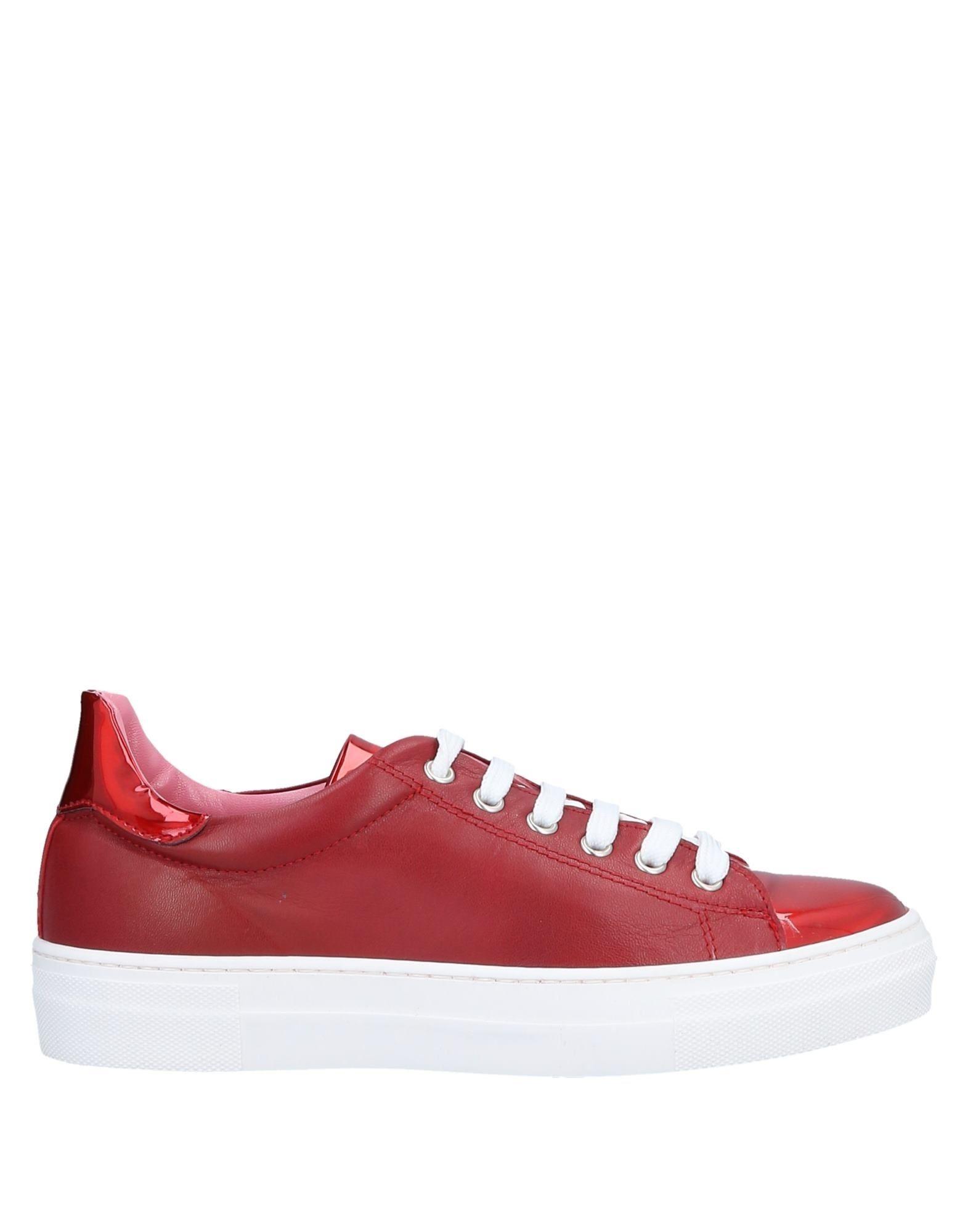 Tsd12 Preis-Leistungs-Verhältnis, Sneakers Damen Gutes Preis-Leistungs-Verhältnis, Tsd12 es lohnt sich ec3782