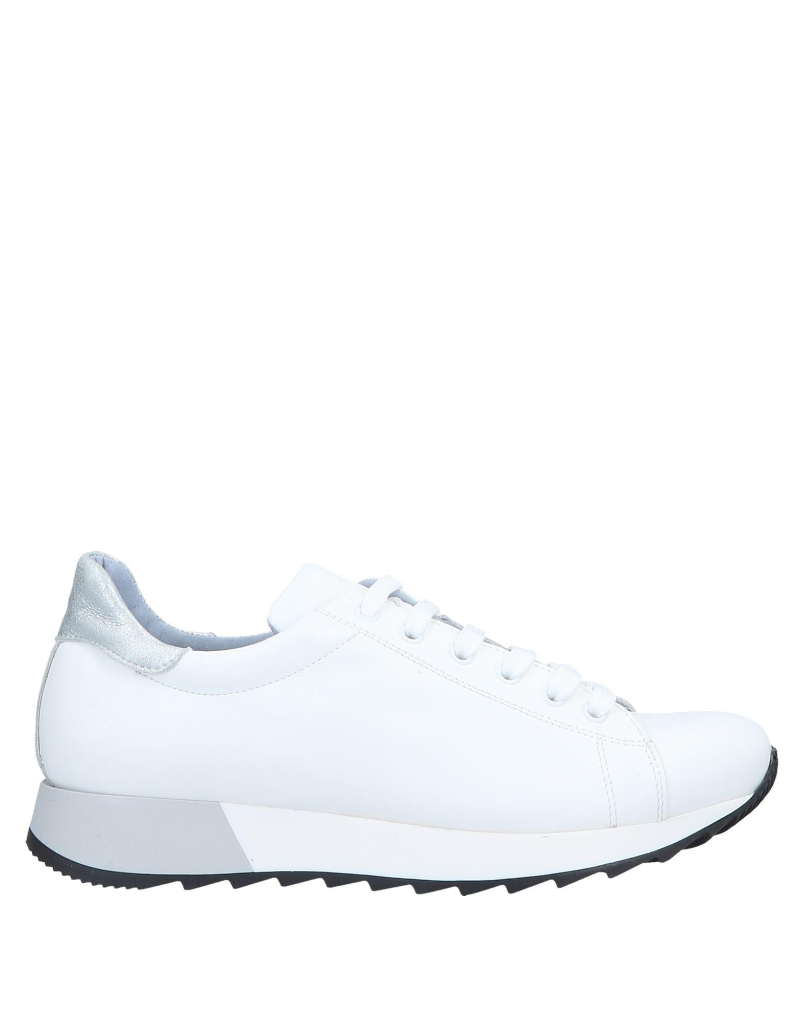 Gut um billige Schuhe zu tragenTsd12 Sneakers Damen  11567411LC