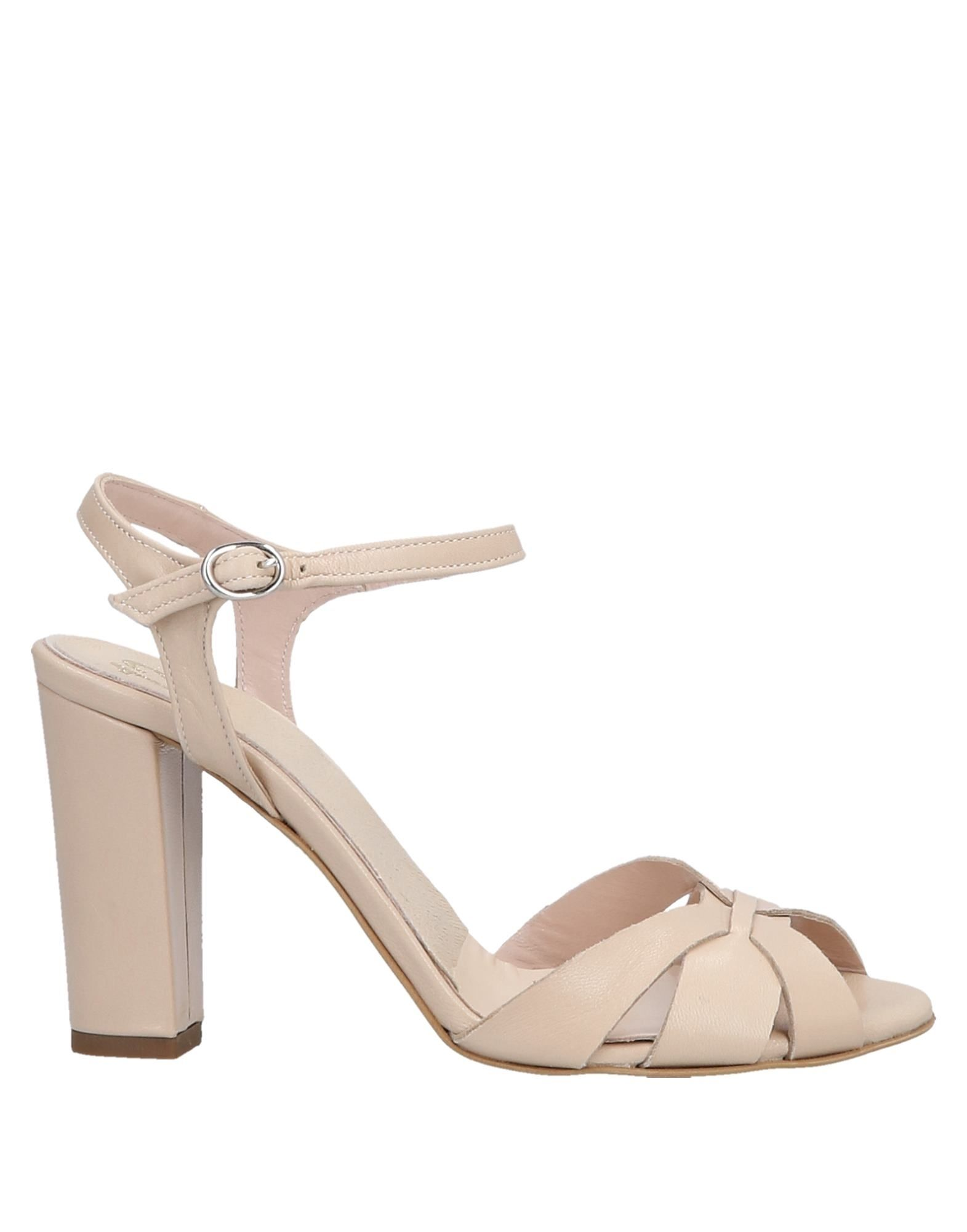 Gut tragenTsd12 um billige Schuhe zu tragenTsd12 Gut Sandalen Damen  11567412UL 77a3c5