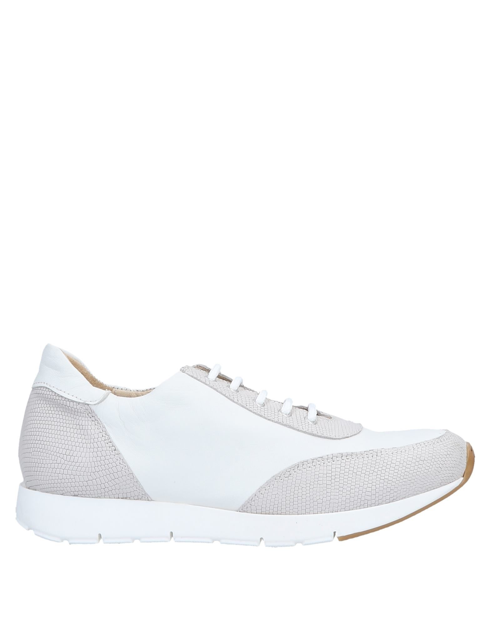 Tsd12 on Sneakers - Women Tsd12 Sneakers online on Tsd12  Canada - 11567414DK 06146e
