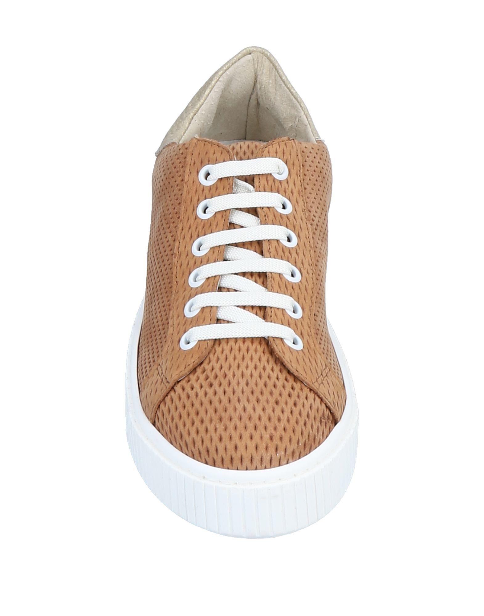 Gut um billige Damen Schuhe zu tragenTsd12 Sneakers Damen billige  11567427WQ 38f043