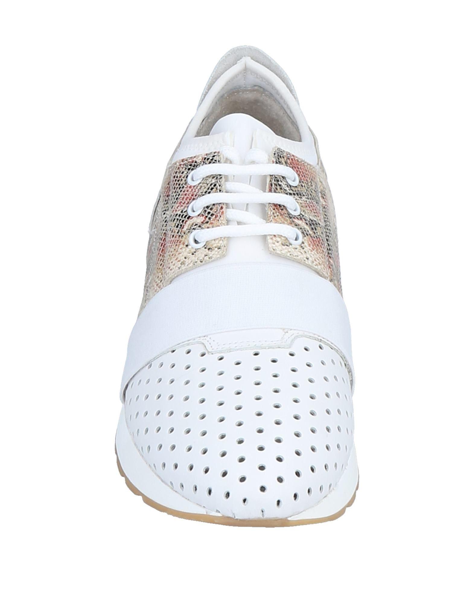 Tsd12 Preis-Leistungs-Verhältnis, Sneakers Damen Gutes Preis-Leistungs-Verhältnis, Tsd12 es lohnt sich 0ec901