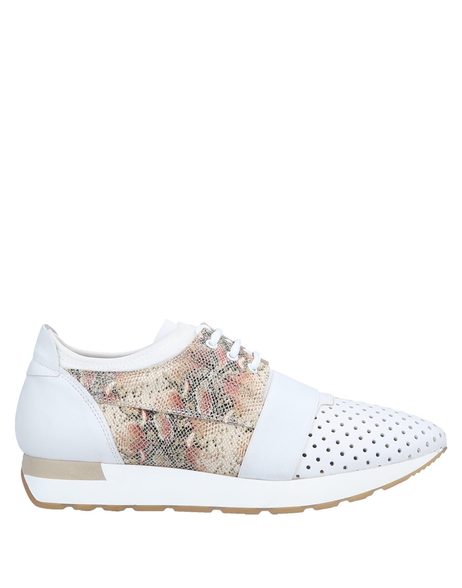 Tsd12  Sneakers - Women Tsd12 Sneakers online on  Tsd12 United Kingdom - 11567430UM e6d6fb