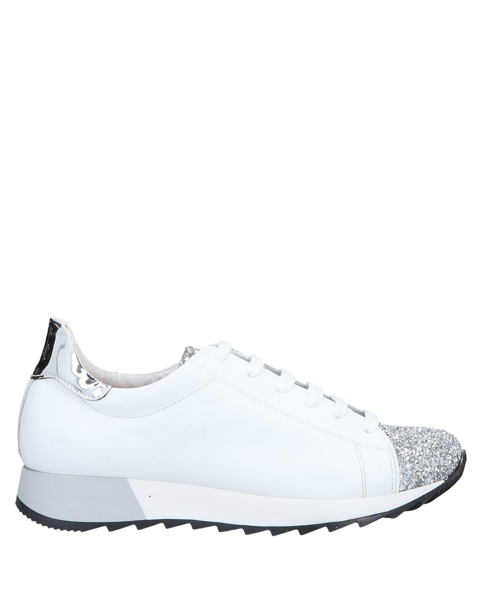 Gut tragenTsd12 um billige Schuhe zu tragenTsd12 Gut Turnschuhes Damen 11567431OU 163d32