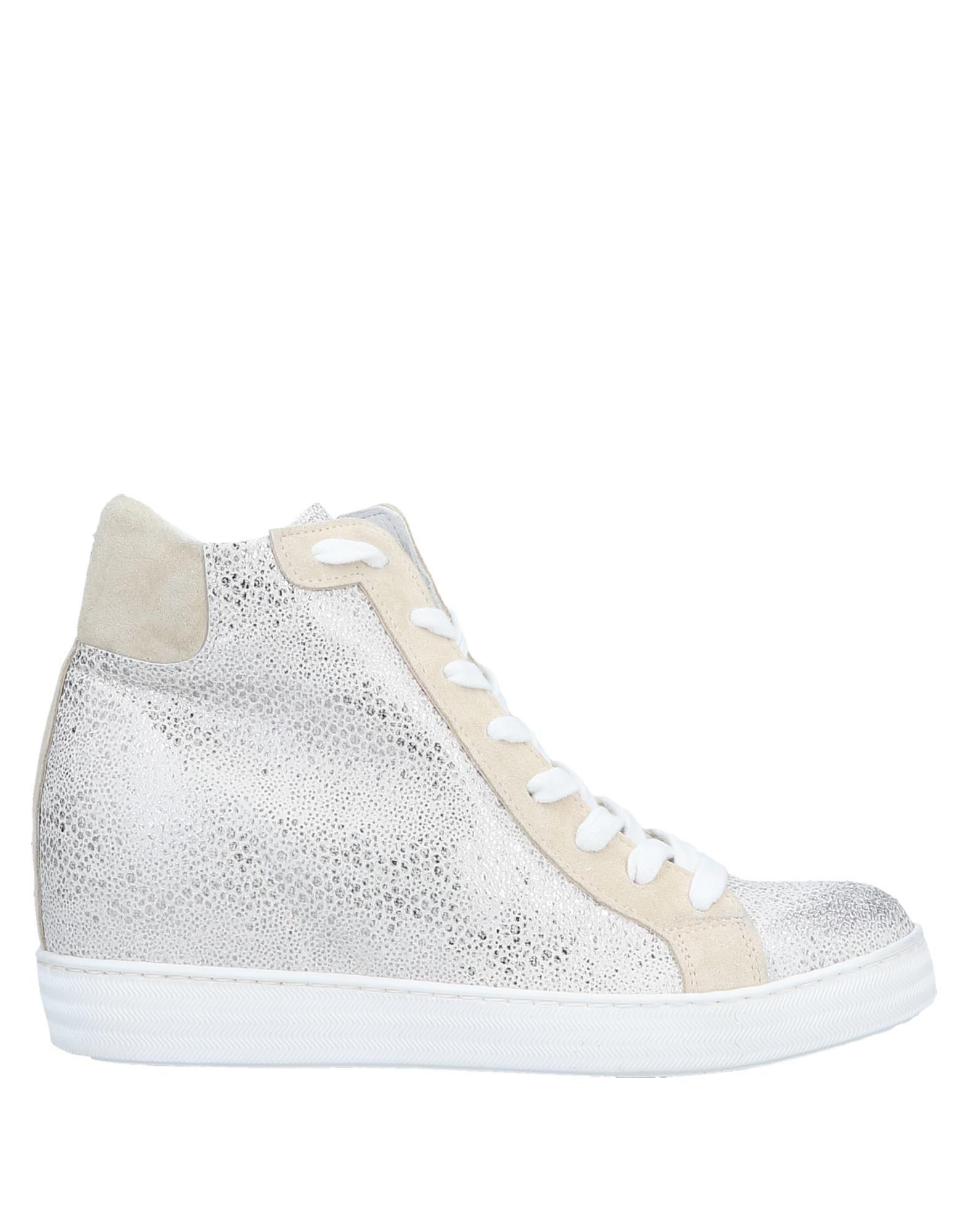 Tsd12 Sneakers - Women Tsd12 Sneakers online on 11567437EN  United Kingdom - 11567437EN on 034a60