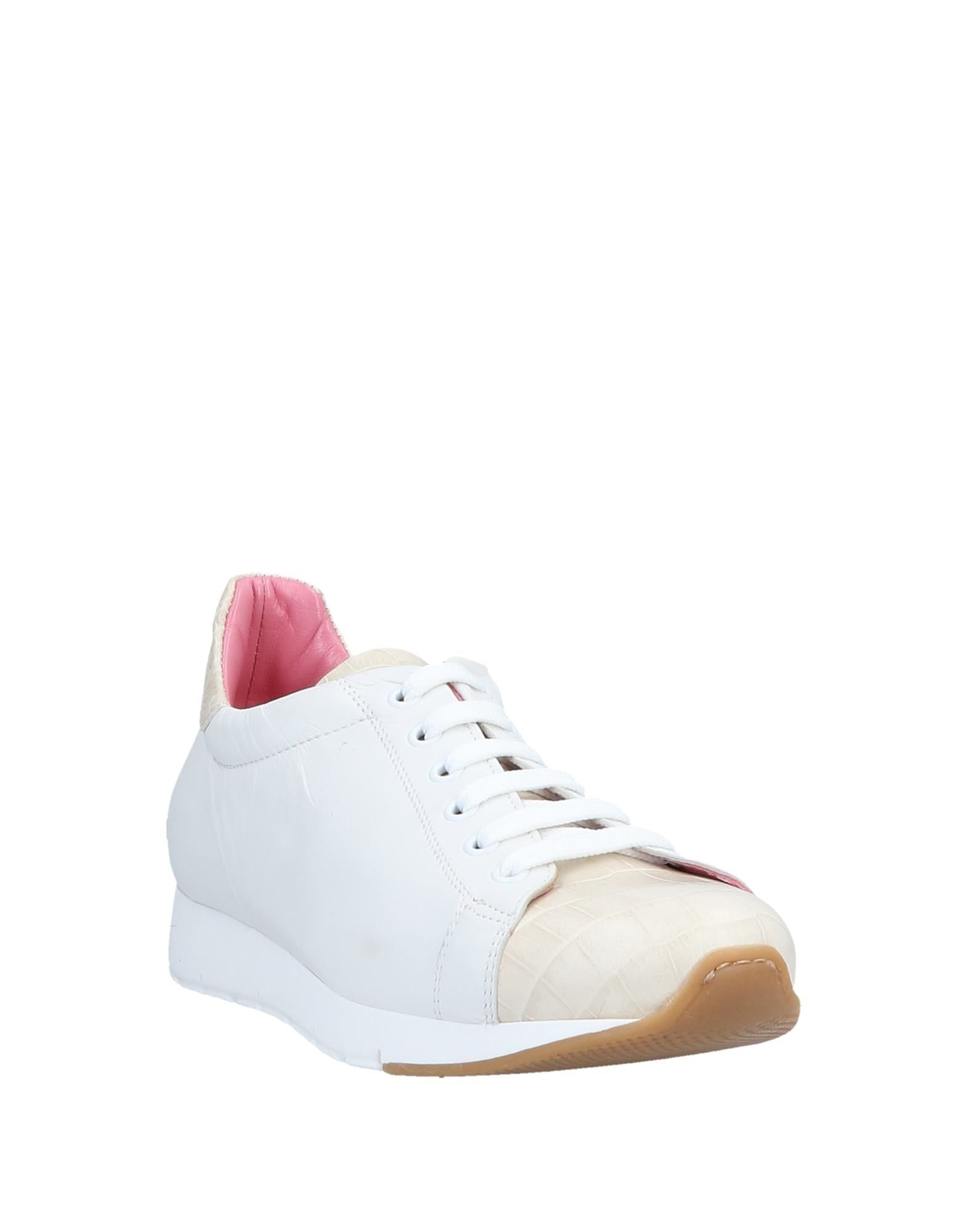 Gut um billige Schuhe  zu tragenTsd12 Sneakers Damen  Schuhe 11567440CW 1fa86c