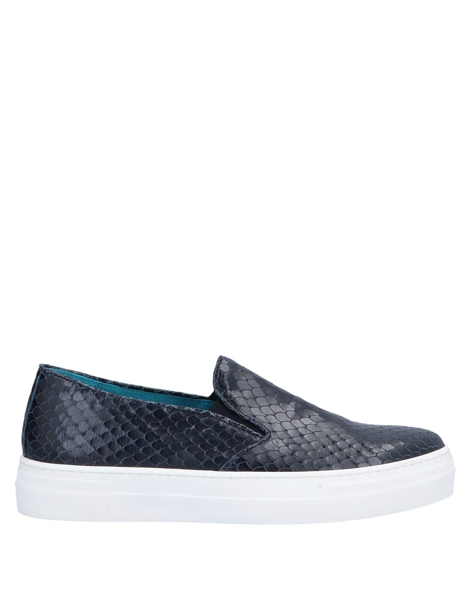 Gut um billige Schuhe zu tragenTsd12 Sneakers Damen  11567441PO