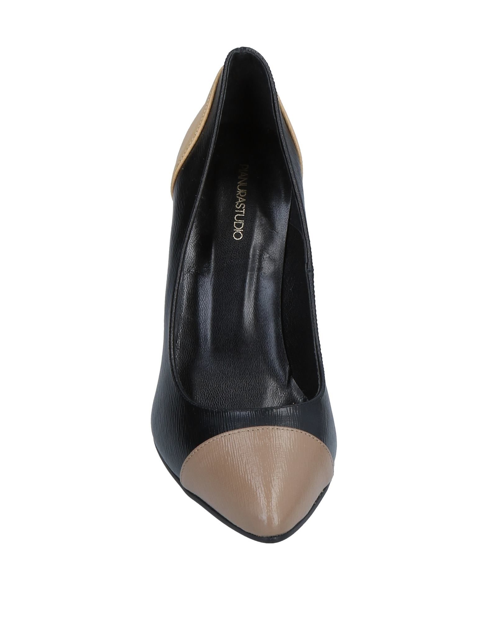 Stilvolle billige  Schuhe Pianurastudio Pumps Damen  billige 11567444UG ccfe5c