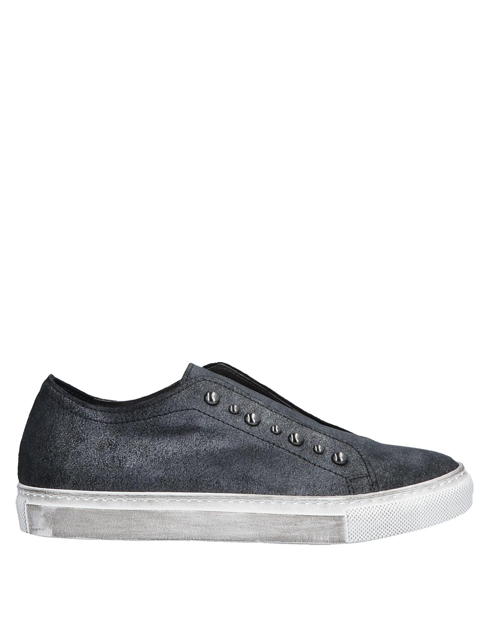 Gut um billige Schuhe zu tragenTsd12 Sneakers Damen  11567448US