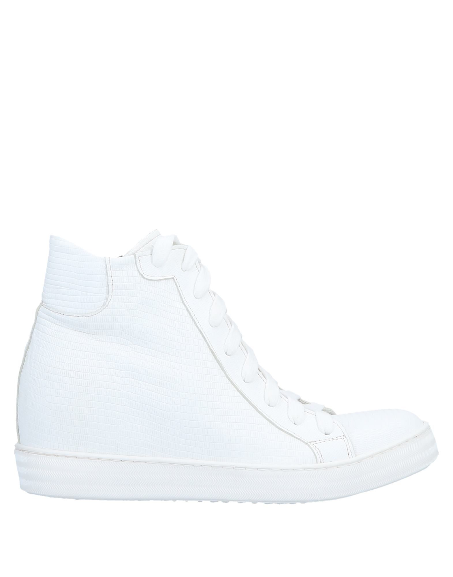 Gut um billige Schuhe  zu tragenTsd12 Sneakers Damen  Schuhe 11567453RP b10c19