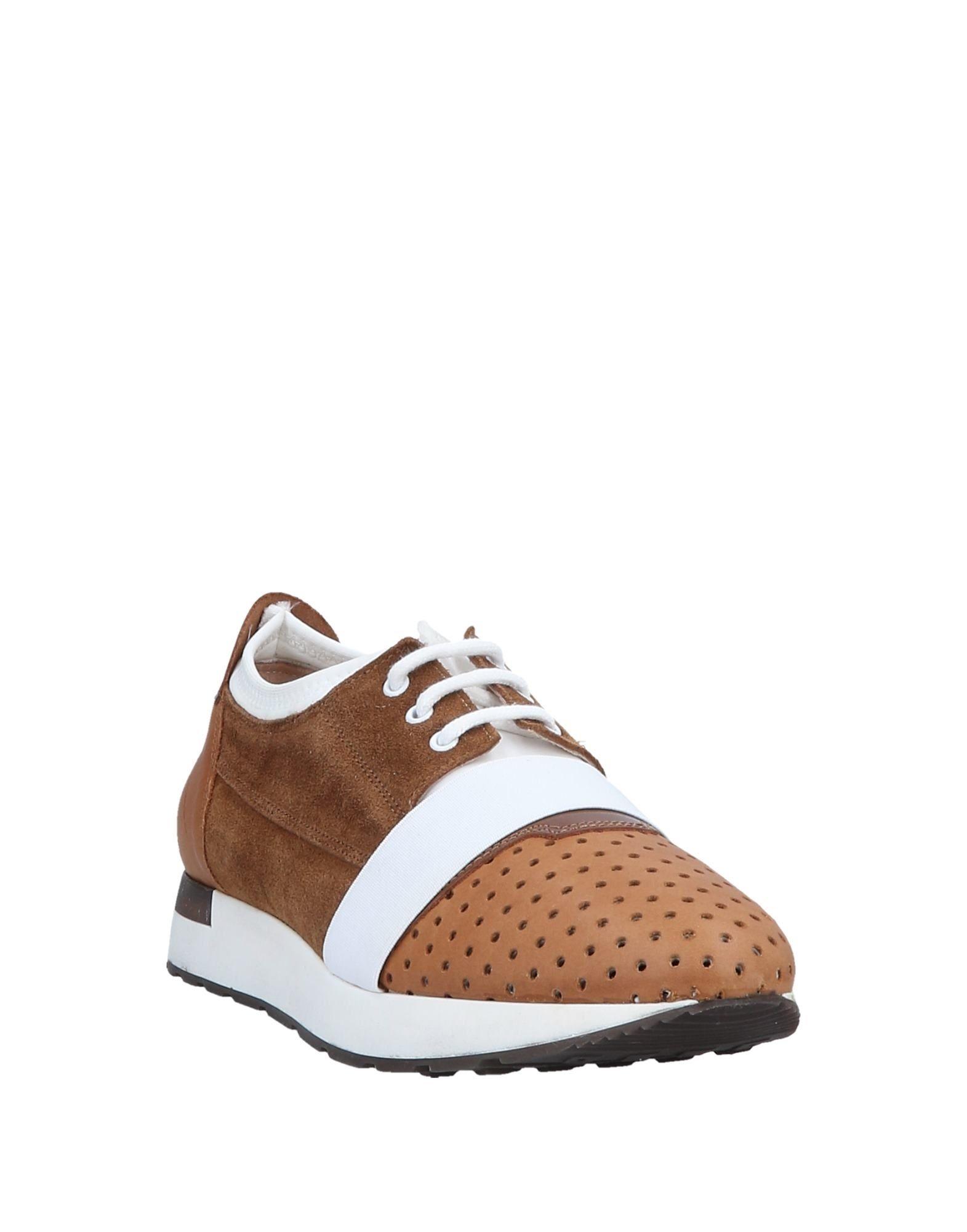 Gut tragenTsd12 um billige Schuhe zu tragenTsd12 Gut Sneakers Damen  11567454IF bd9f4a