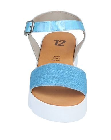 Bleu Sandales Tsd12 D'azur Bleu D'azur Sandales Sandales Tsd12 Tsd12 Bleu 7xBvfqFdUw