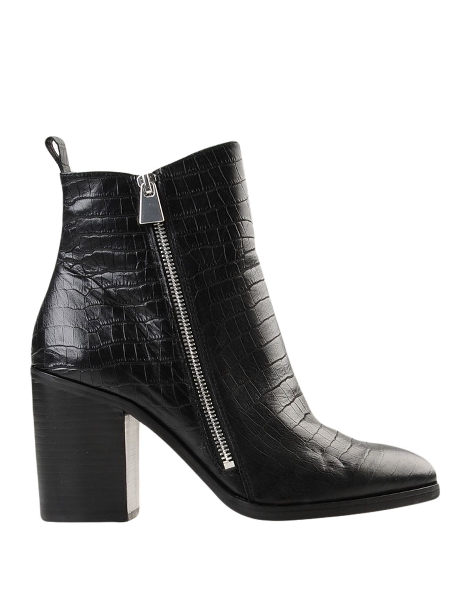 Stilvolle billige Schuhe Steve Madden 11567457XW Tasha  11567457XW Madden 1cfecc