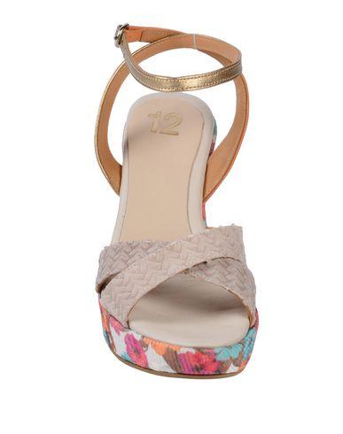 Sandales Sandales Sable Tsd12 Tsd12 Sable Sandales Sable Tsd12 5c5HqOnU7r