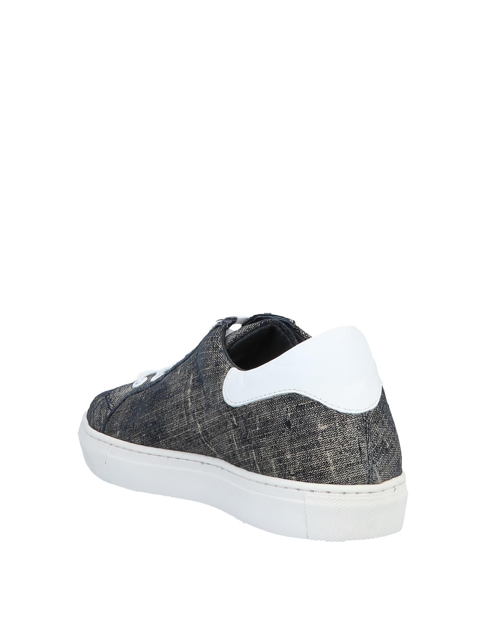 Tsd12 Sneakers es Damen Gutes Preis-Leistungs-Verhältnis, es Sneakers lohnt sich 940f08