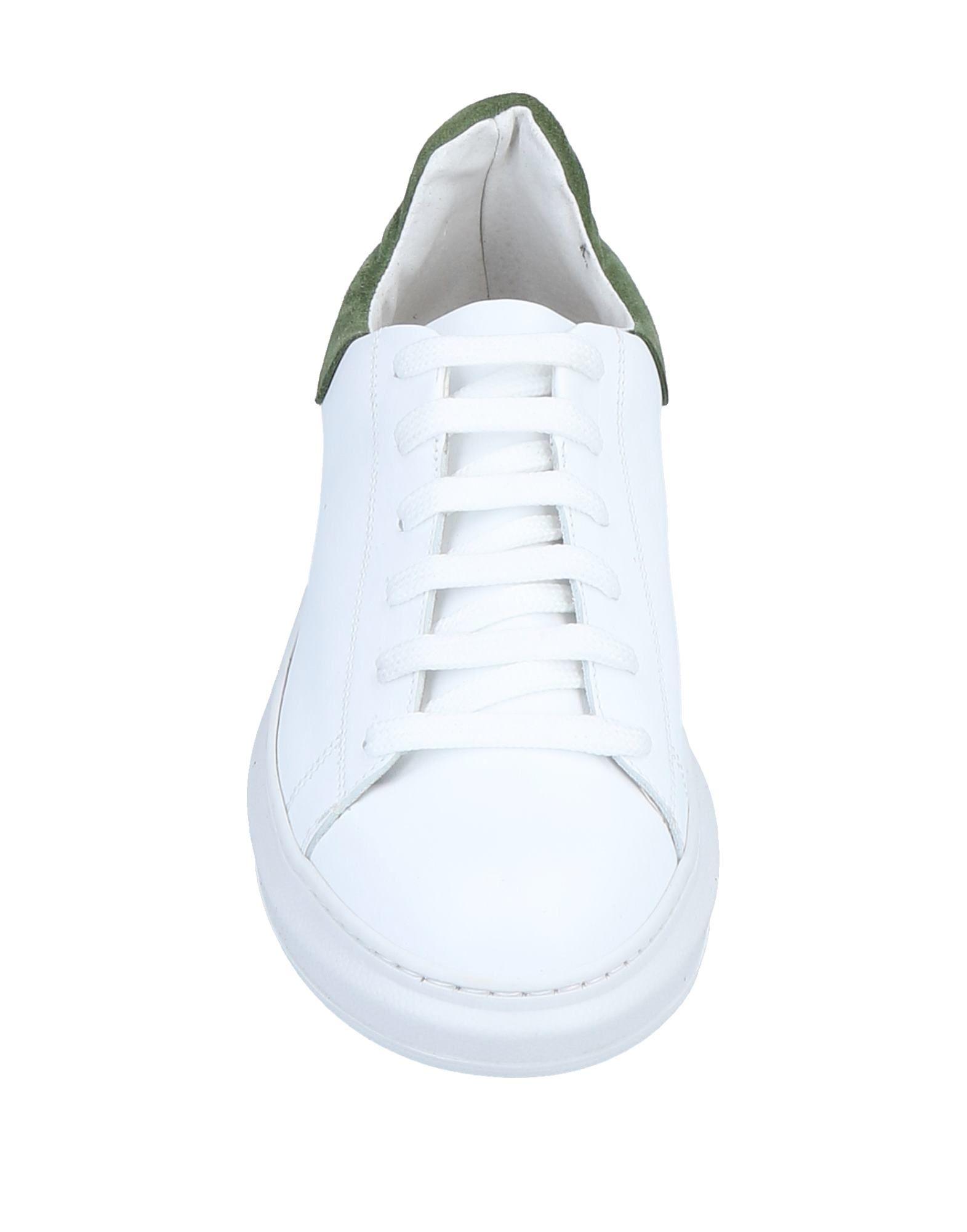 Gut um Sneakers billige Schuhe zu tragenTsd12 Sneakers um Damen  11567463HB 9dbf9b