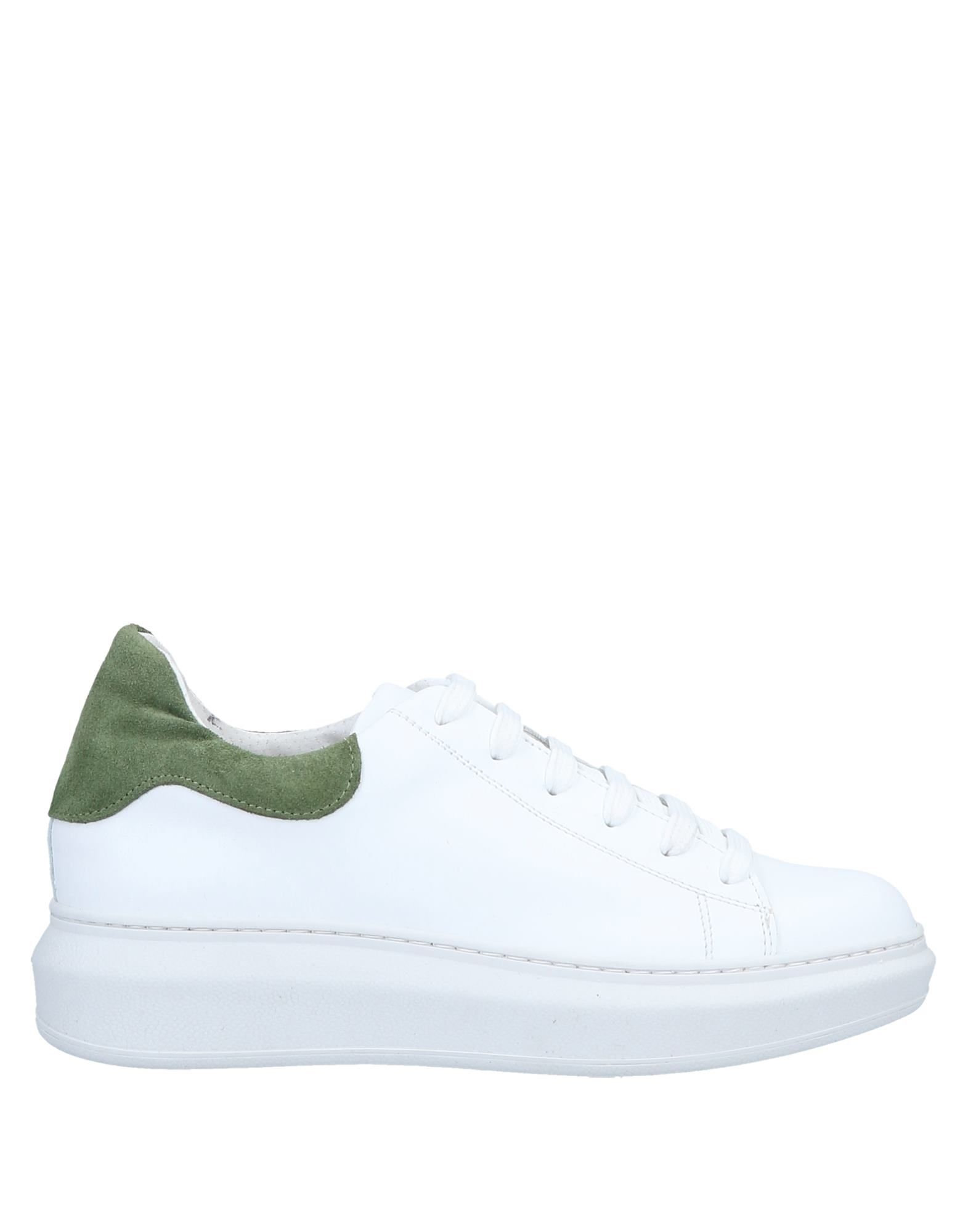 Tsd12 Sneakers online - Women Tsd12 Sneakers online Sneakers on  United Kingdom - 11567463HB 5841e2