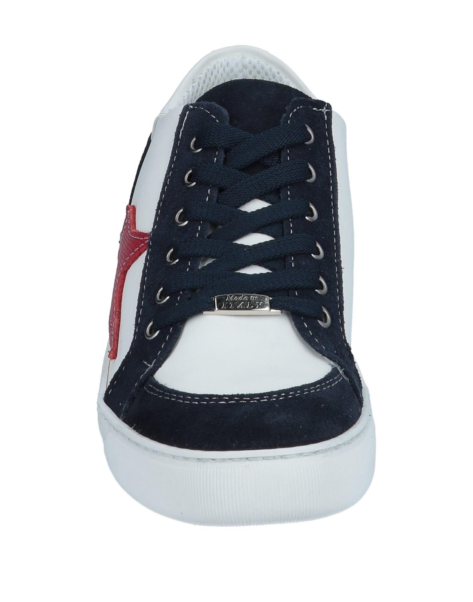 Tsd12 Gute Sneakers Herren  11567466UA Gute Tsd12 Qualität beliebte Schuhe a03afd