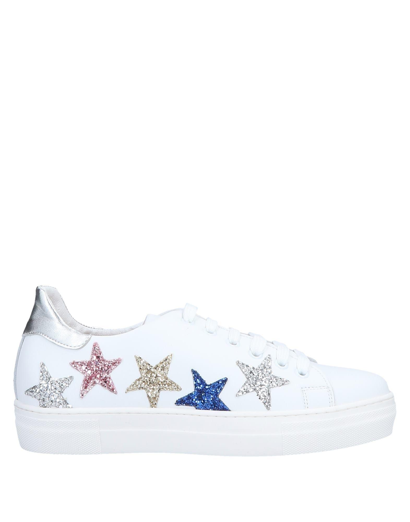 Tsd12 Sneakers Sneakers - Women Tsd12 Sneakers Tsd12 online on  Canada - 11567467HX 9fc5ed