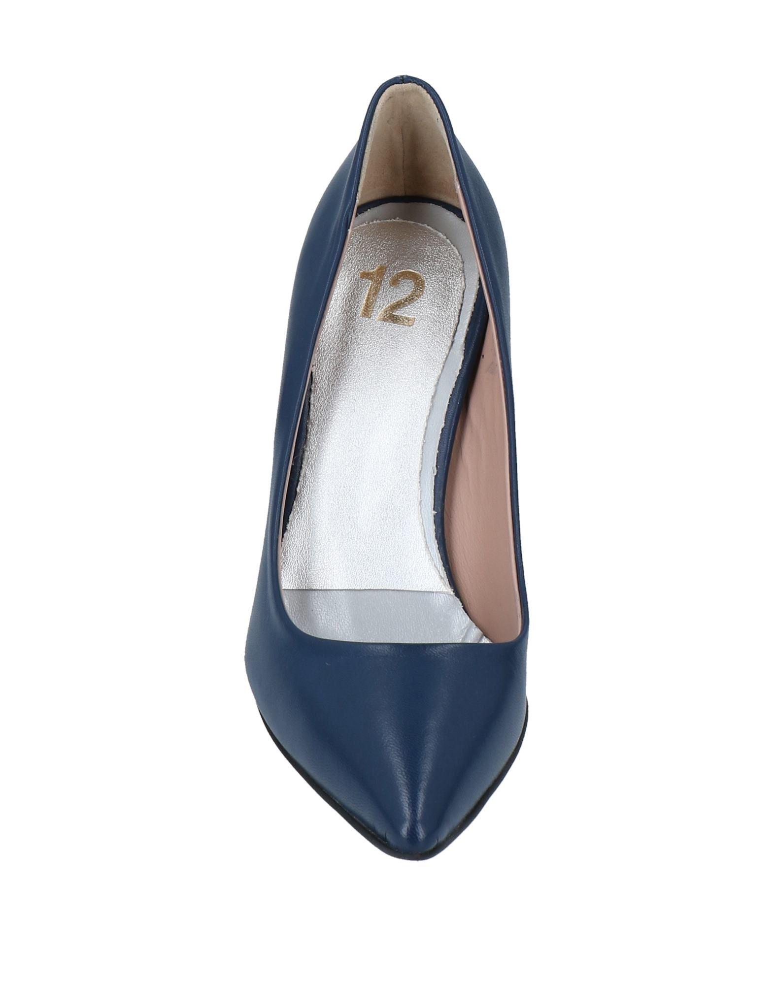 Gut um billige Schuhe  zu tragenTsd12 Pumps Damen  Schuhe 11567468VE 9ccc50