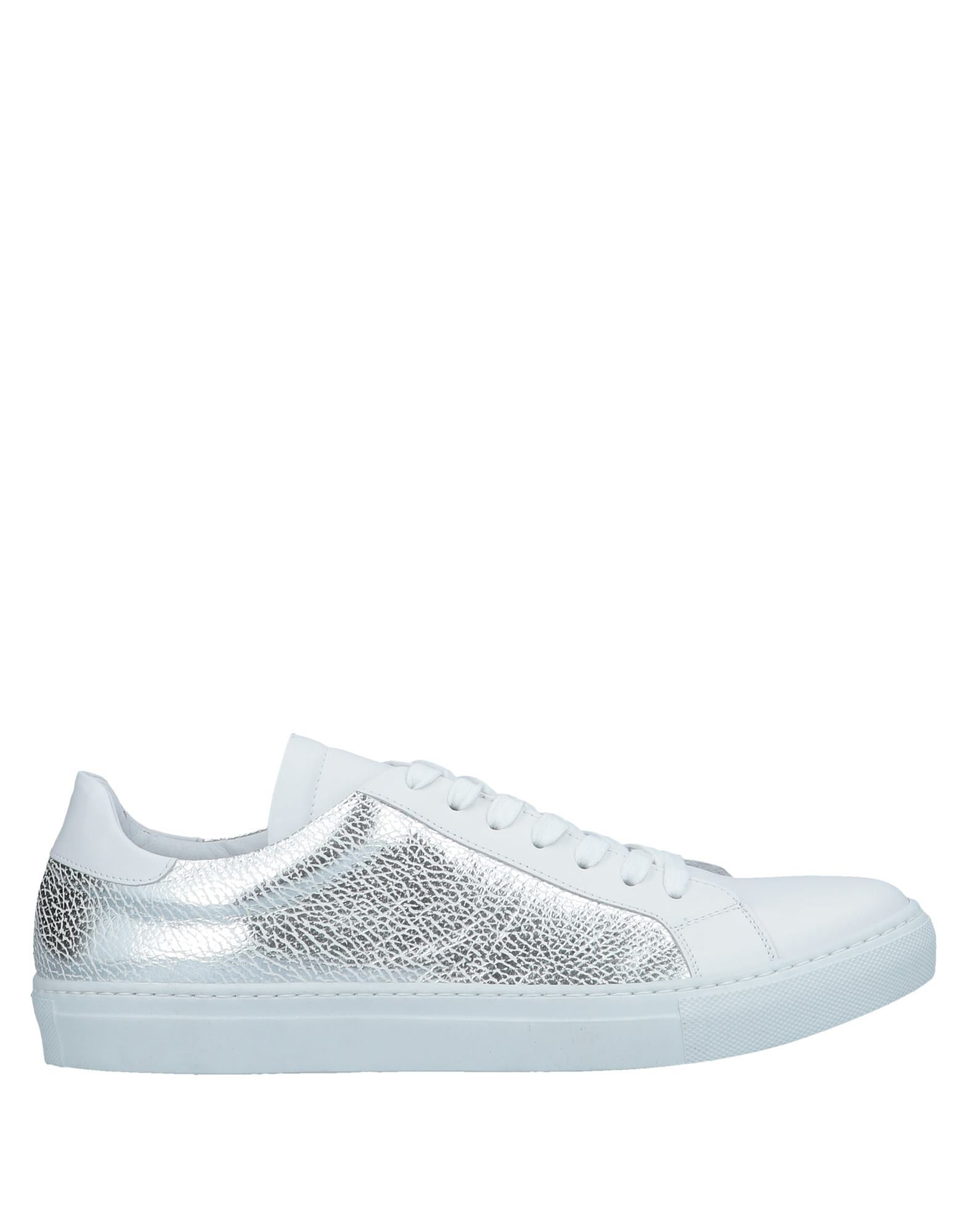 Tsd12 Sneakers Herren  11567472WI Gute Qualität beliebte Schuhe