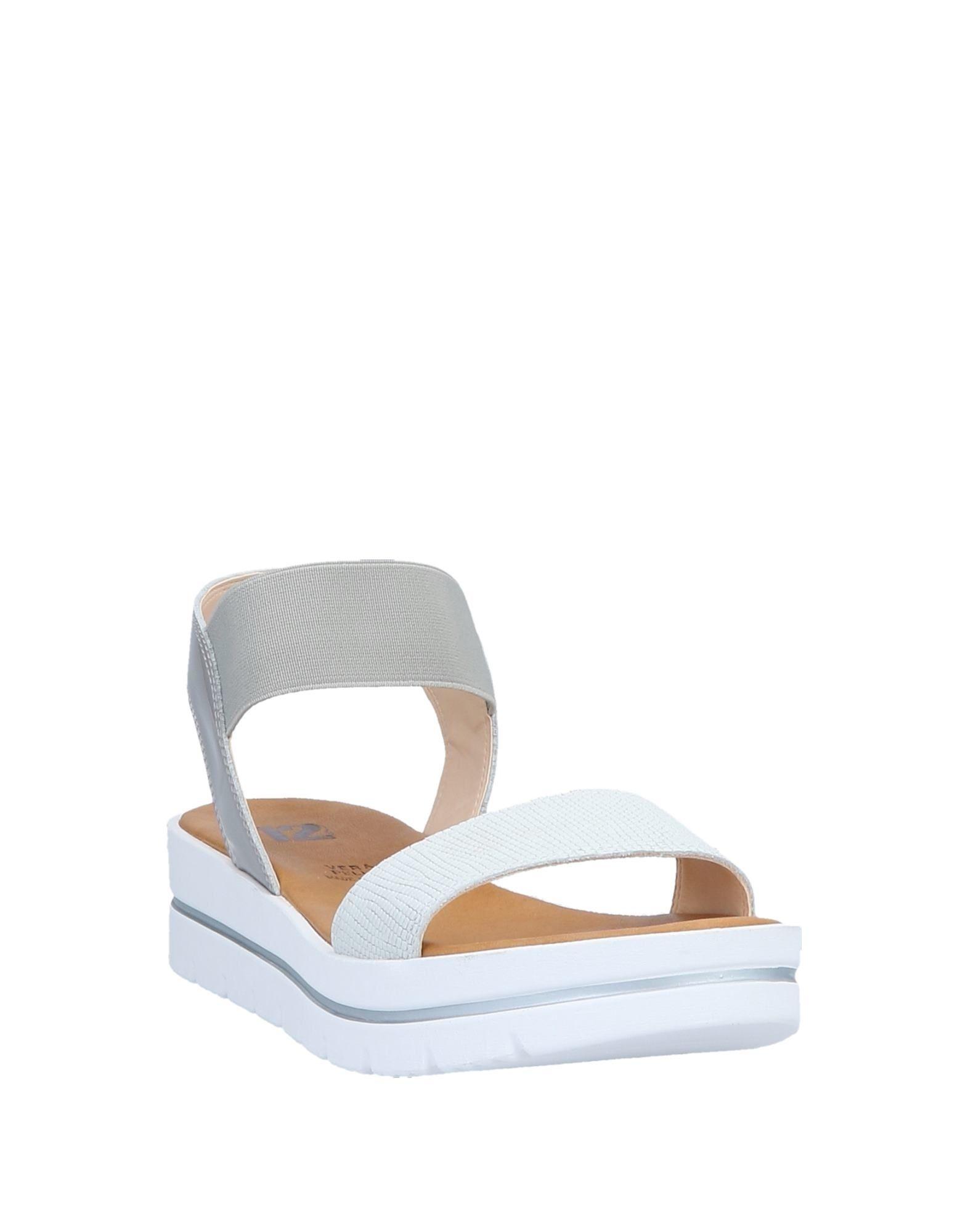 Gut um Sandalen billige Schuhe zu tragenTsd12 Sandalen um Damen  11567483QL de657d