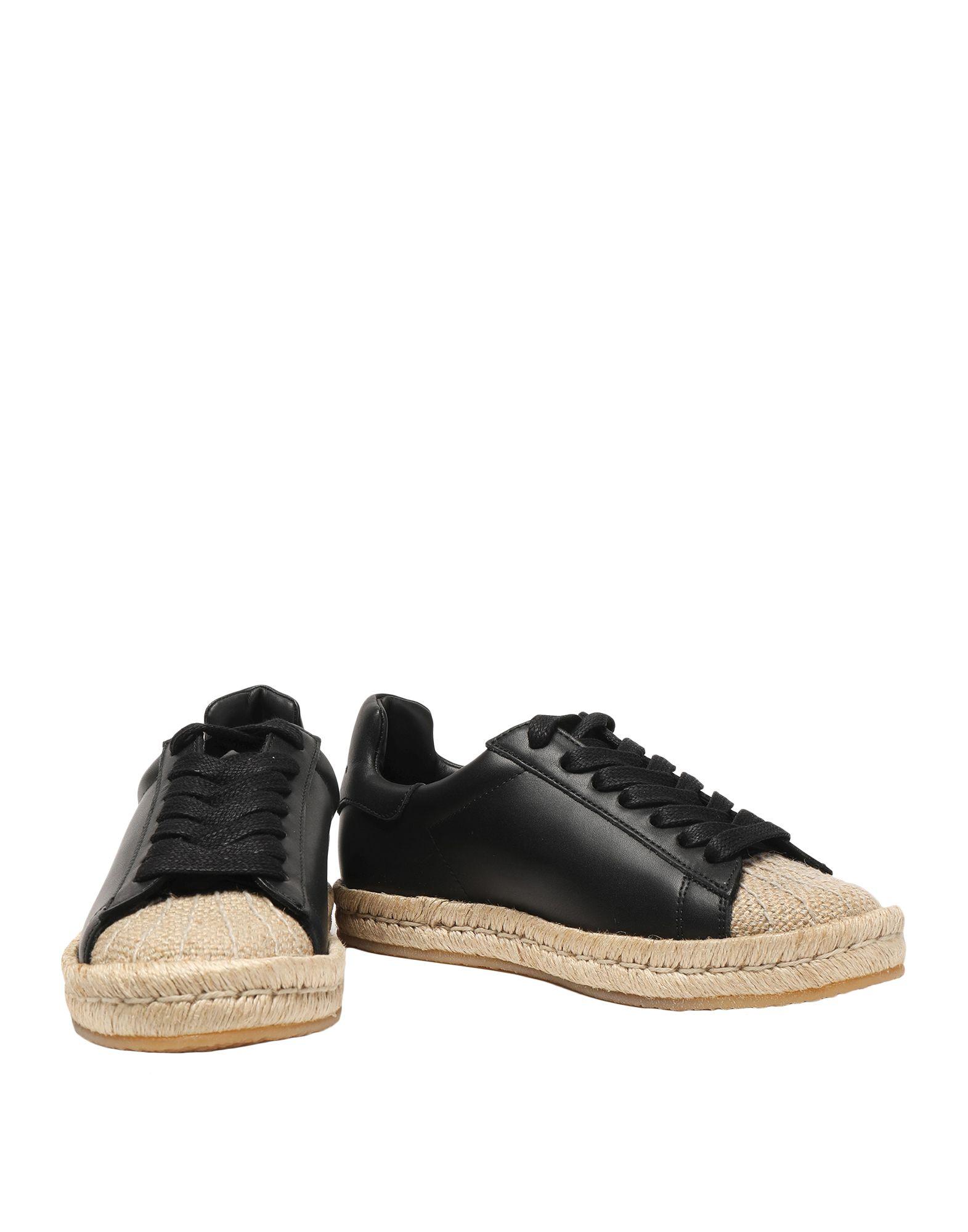 Alexander Wang es Sneakers Damen Gutes Preis-Leistungs-Verhältnis, es Wang lohnt sich 20572 b1fe98