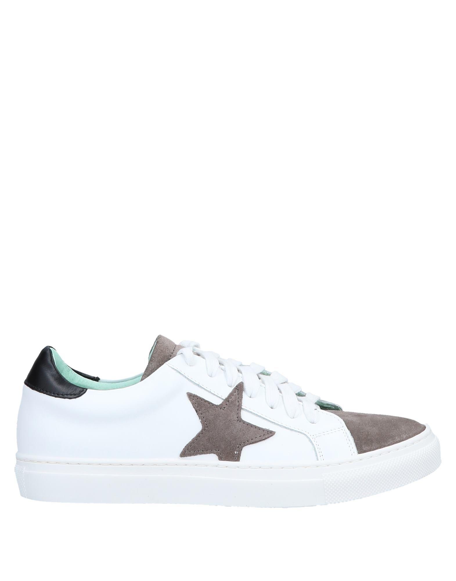 Tsd12 Sneakers  - Women Tsd12 Sneakers online on  Sneakers Canada - 11567519OH c94be5