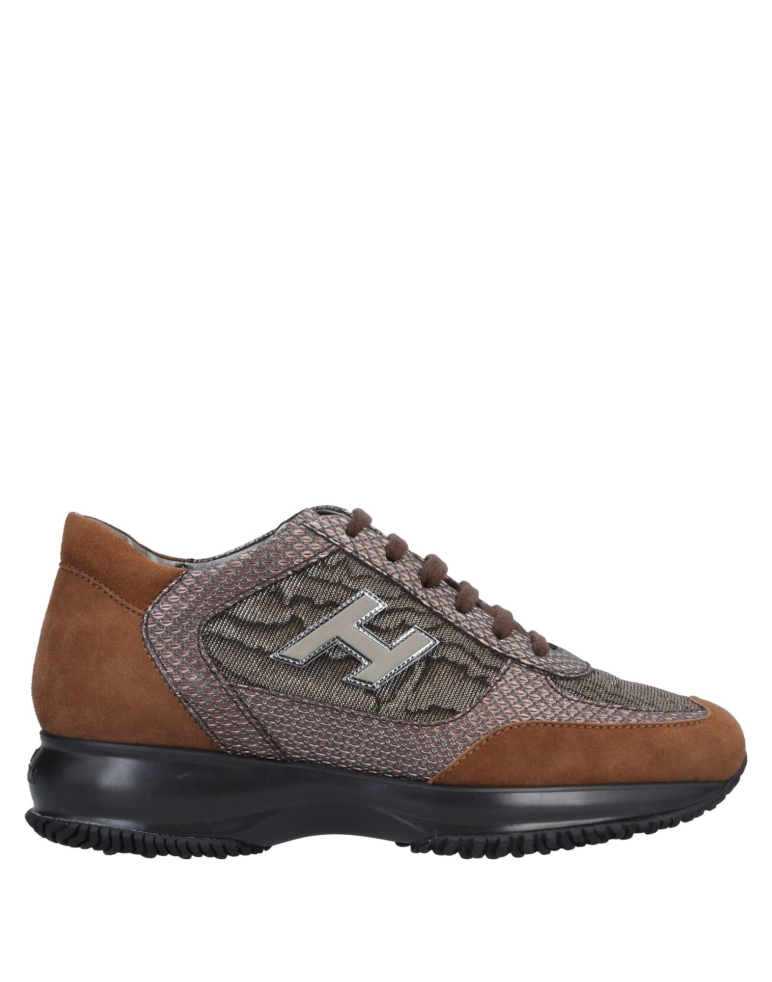 Sneakers Hogan Donna - 11567524FI elegante