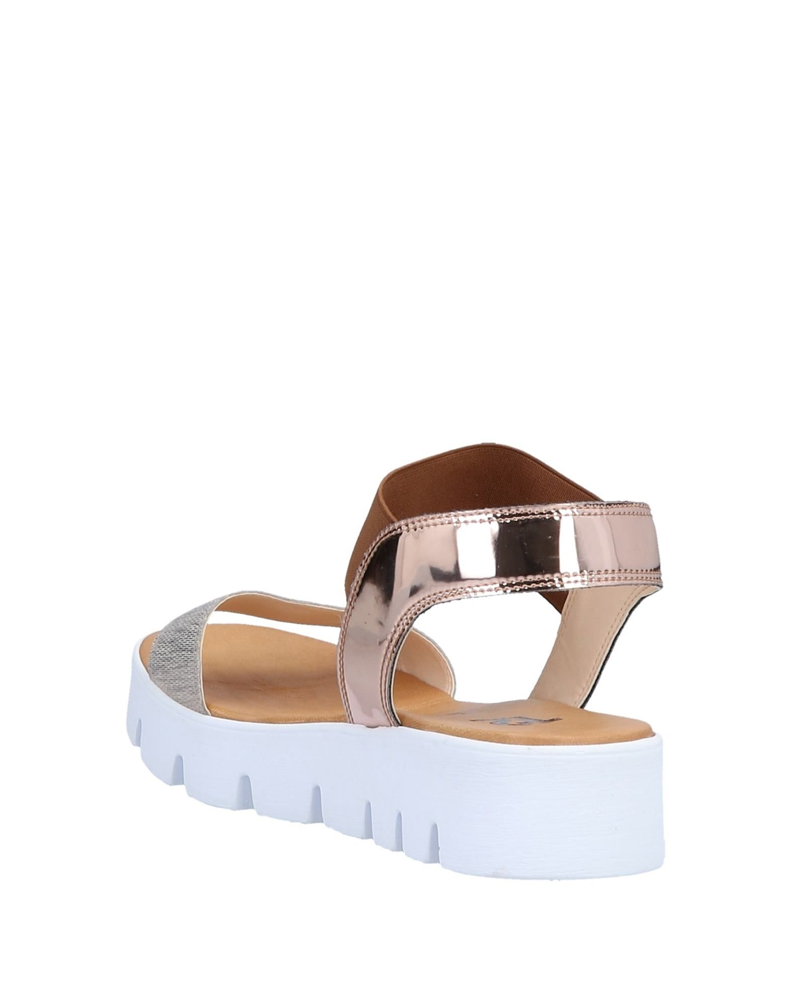Gut um billige Schuhe zu 11567527JG tragenTsd12 Sandalen Damen  11567527JG zu 2b999c