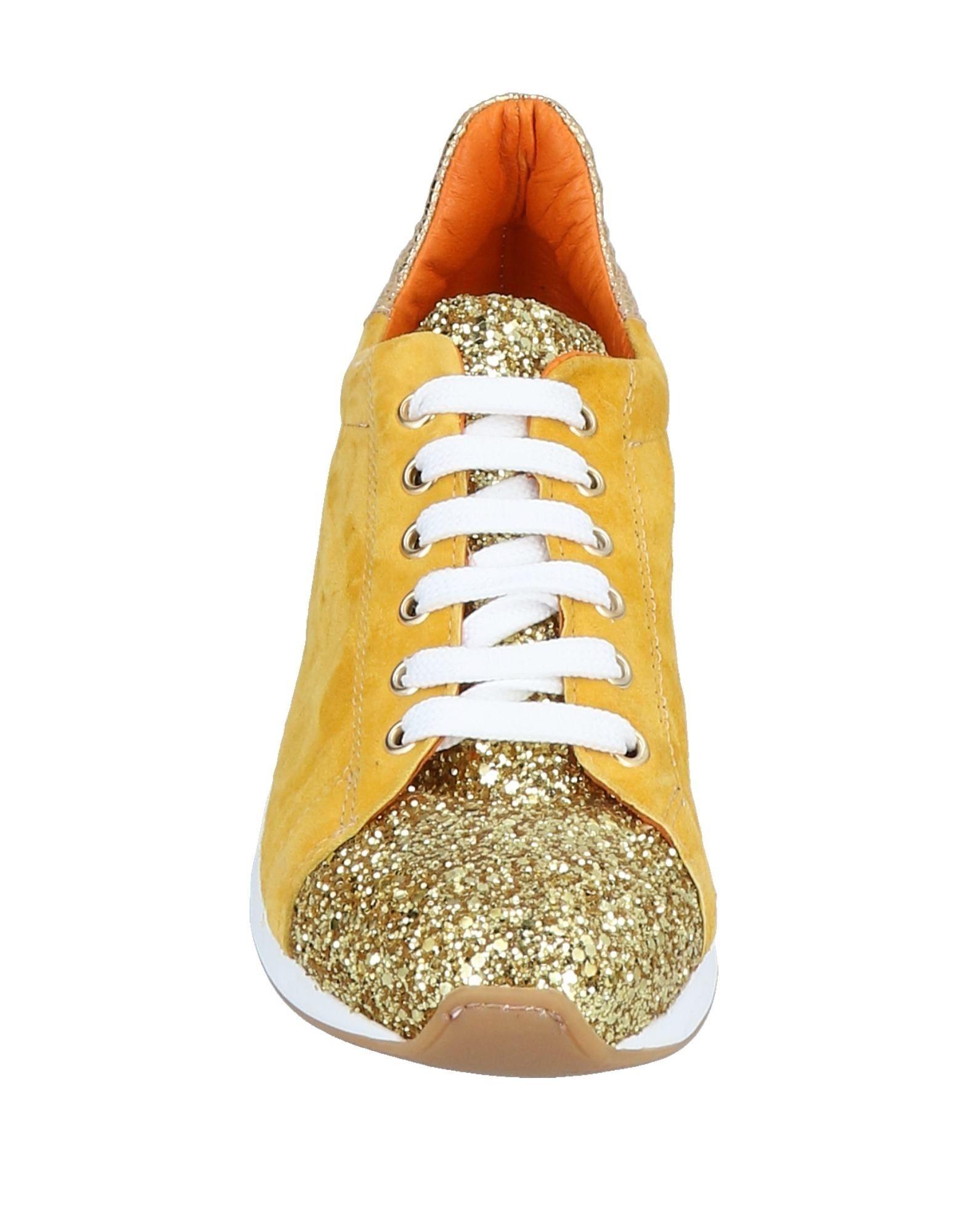 Tsd12 Sneakers - Women Women Women Tsd12 Sneakers online on  United Kingdom - 11567530TQ 88244e