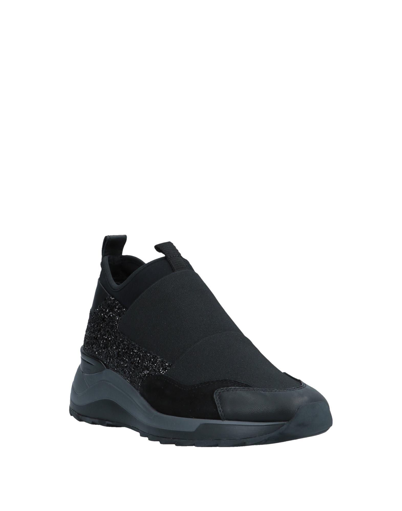 Hogan 11567552GBGut Rebel Sneakers Damen  11567552GBGut Hogan aussehende strapazierfähige Schuhe fb35a5