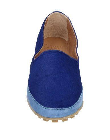 Bleu Sneakers Margiela Margiela Maison Sneakers Bleu Maison Maison FwvaqxpA