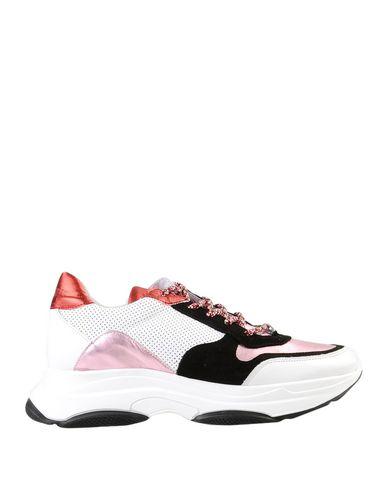 9d16305e3a0 Steve Madden Zela-P - Sneakers - Women Steve Madden Sneakers online ...