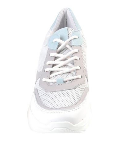 Sneakers Steve Madden Steve Bleu Ciel Sneakers Madden Bleu Ciel Yqx1dvq