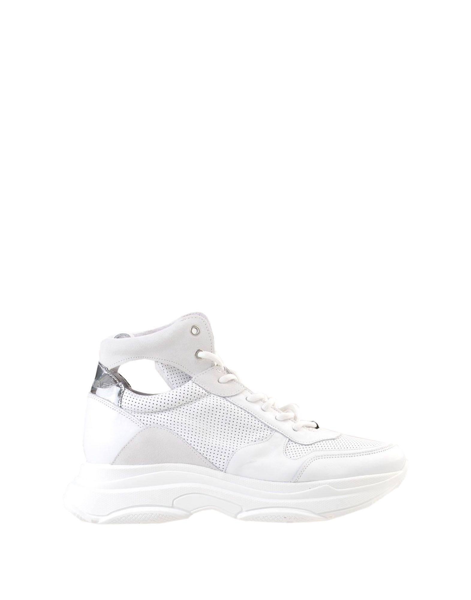 Steve Madden Zova - Sneakers - Women Steve Madden Sneakers - online on  Canada - Sneakers 11567618RL 944c31