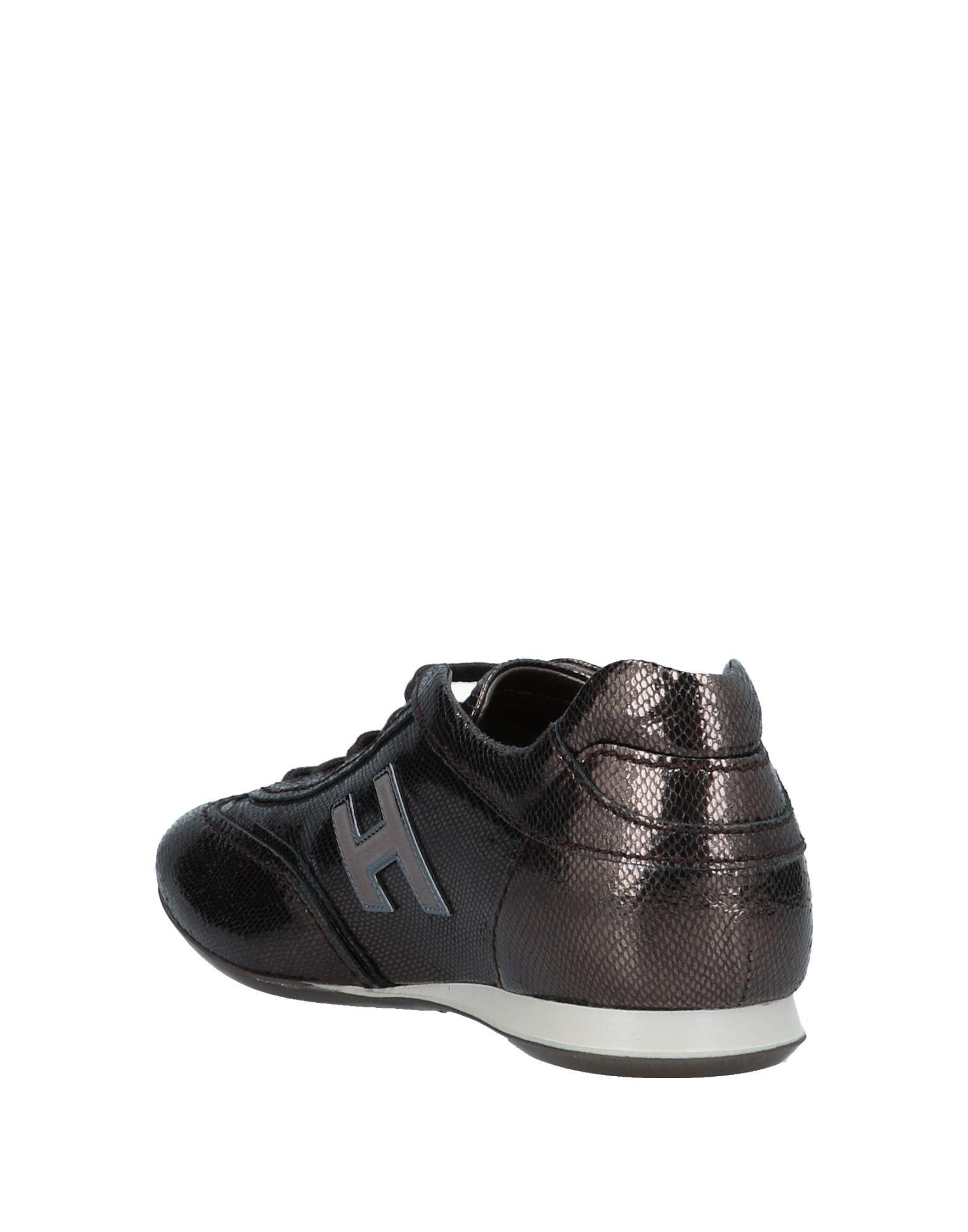 Rabatt  Schuhe Hogan Sneakers Damen  Rabatt 11567634DW 0d8055