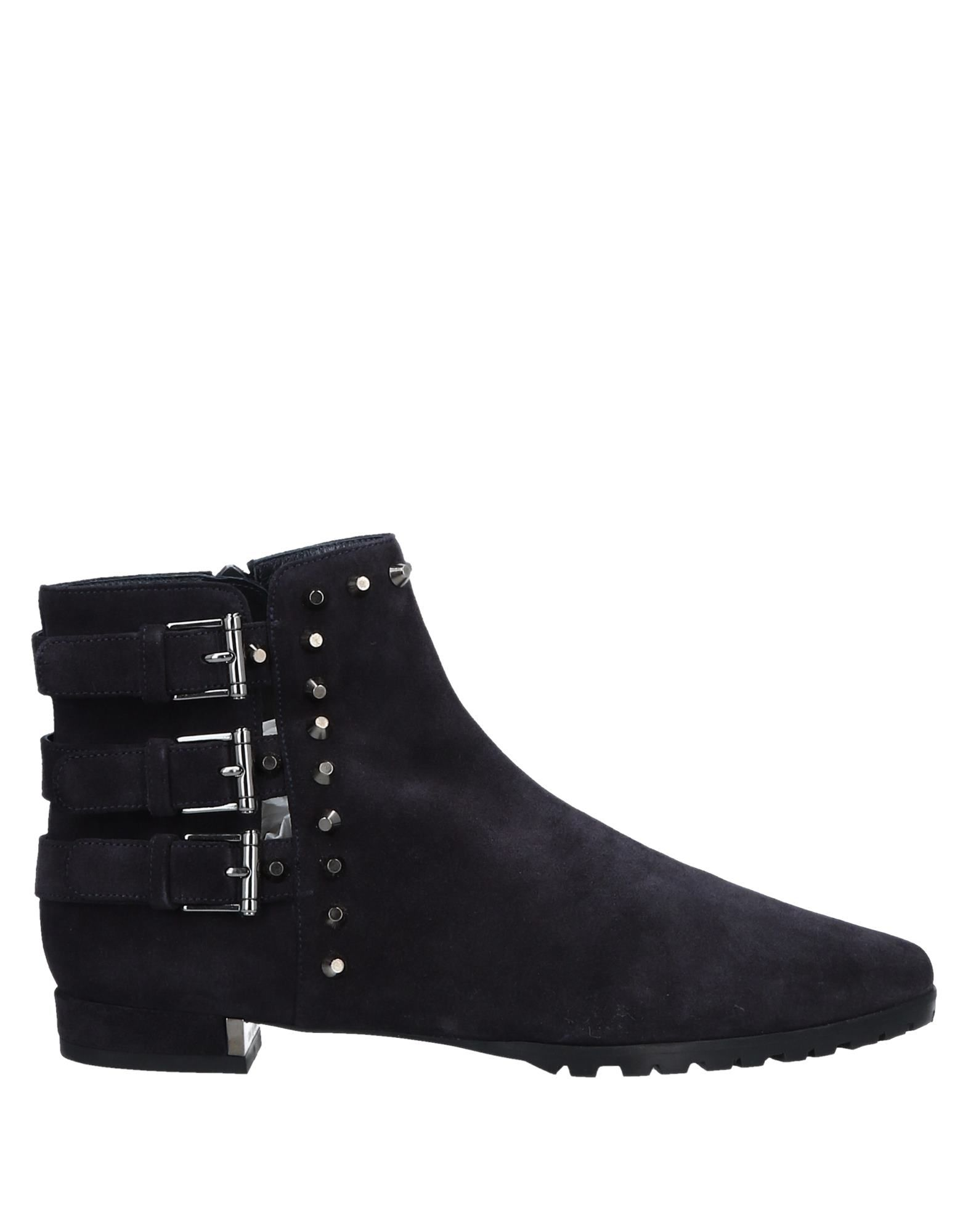 Stuart Weitzman Stiefelette Damen  11567640UOGünstige gut aussehende Schuhe