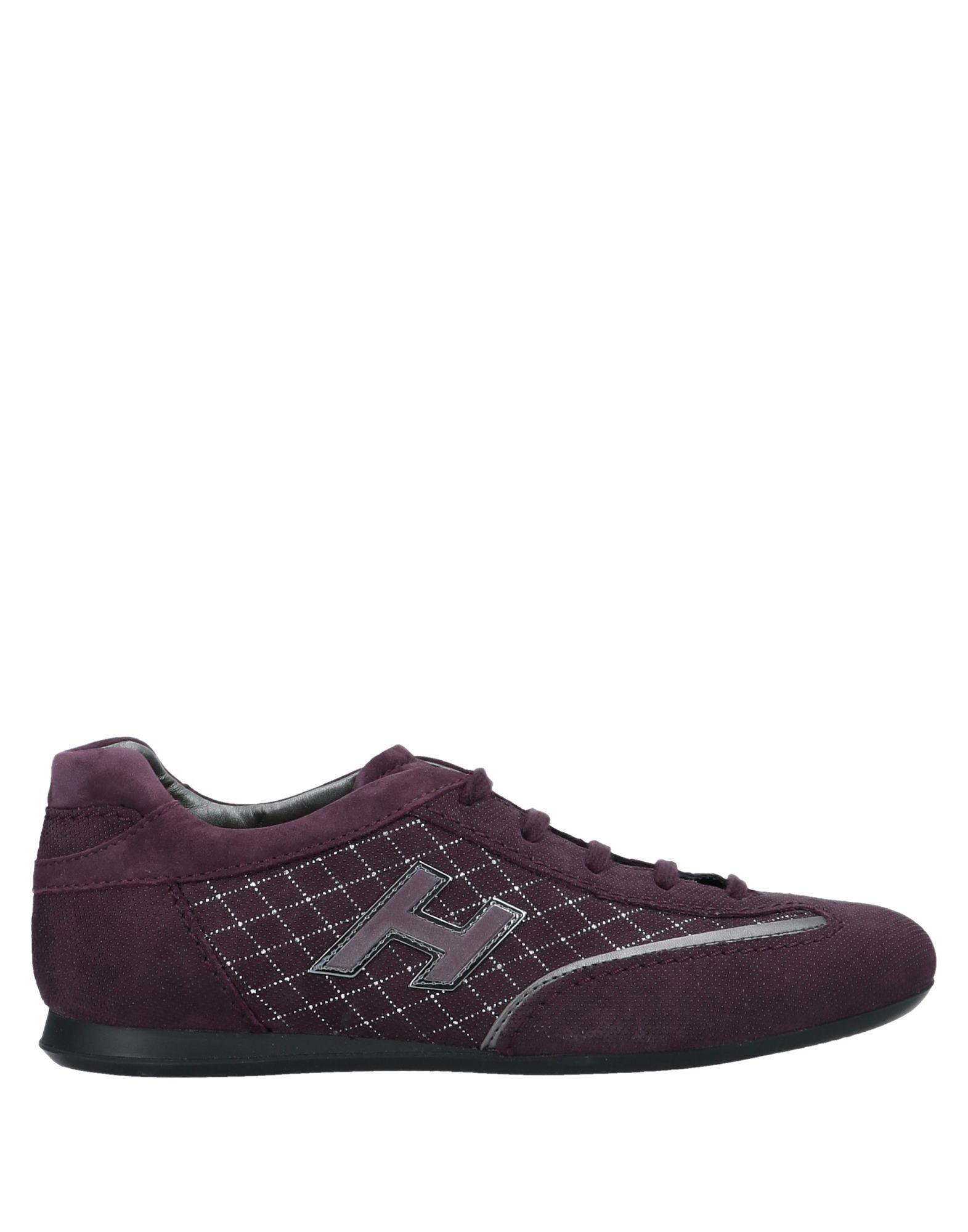 Hogan Sneakers - Women Hogan Sneakers Kingdom online on  United Kingdom Sneakers - 11567647CC 1fd2ed