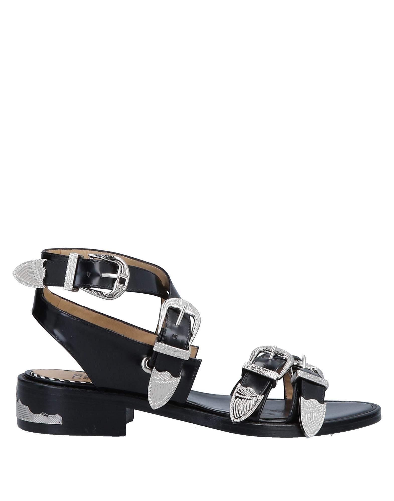 Toga on Pulla Sandals - Women Toga Pulla Sandals online on Toga  Australia - 11567666EB f494ff