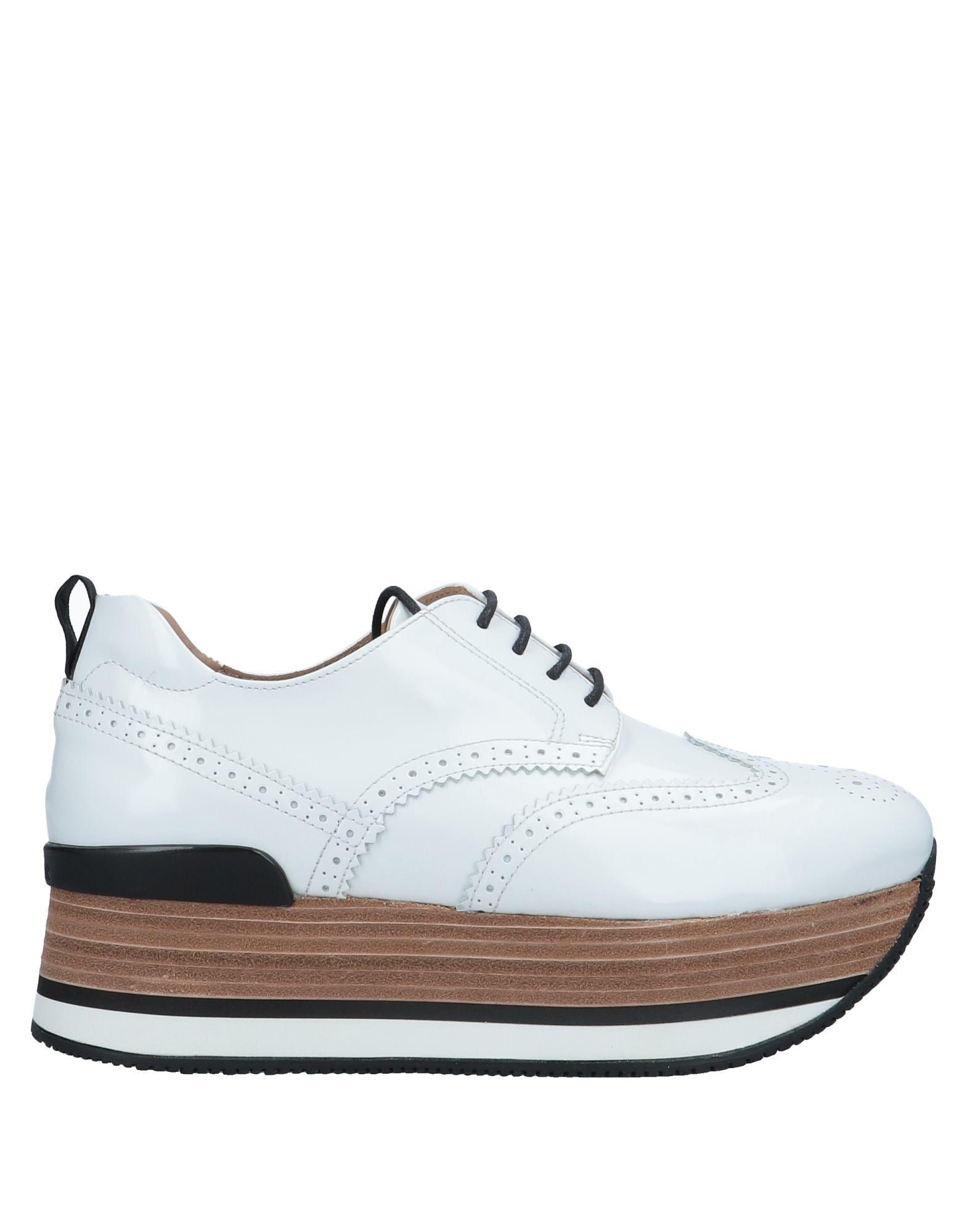 Hogan Sneakers online - Women Hogan Sneakers online Sneakers on  United Kingdom - 11567698PV a7c1c7