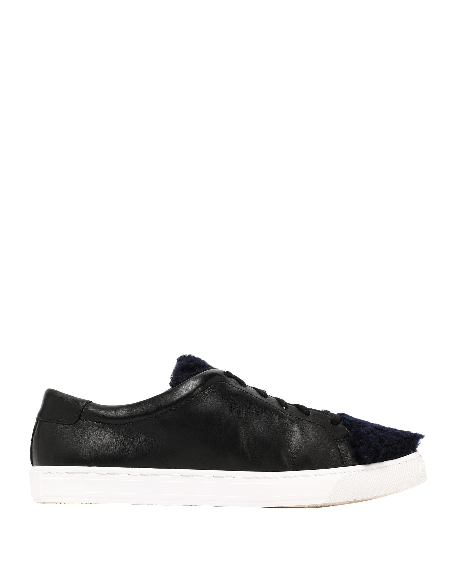 Loeffler Randall Sneakers - Women Loeffler Randall Sneakers online on 11567708OG  United Kingdom - 11567708OG on 03fce3